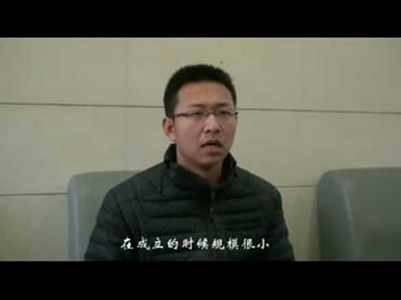 2012全国大学生年度人物参选者_杨静靓