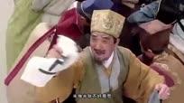 中国的哄抢文化