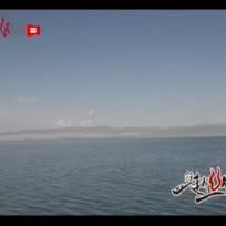 【醉美青海湖】8月24日,人民网行走新丝路记者来到了青海湖,体会到了什么是青天碧水、湖光山色;见识了什么是天水连成一线;感受到了浓厚的山水文化;也明白了什么才是真正的流!连!忘!返!(李双)