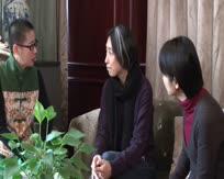 《陈瑾律师和收藏》第二十一期:朱岚(下)