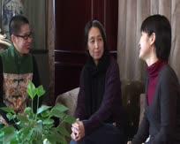 《陈瑾律师和收藏》第二十期:朱岚(上)