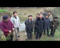 【上头条】麻阳雷打岩村民渴望解决饮水安全