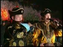 吉祥东乌珠穆沁