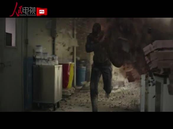 【51话电影】《X战警:天启》史上最强变种人内斗