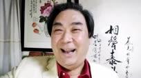 孙小林创作表演相声小段第二十一段【改歌曲】