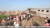 """救护员火车相撞现场玩自拍_被""""发配""""至沙漠"""