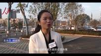 江西萍乡:特色宣讲接地气  十九大精神深入人心