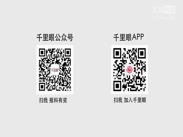 【郑州】女大学生做试衣模特月入万元 仅穿内衣当众换衣百套
