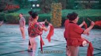 《未来之星》:广场舞里的幸福感