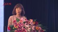 《女性之声·新闻联播》第16期