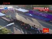 尚凡涛报名视频