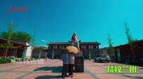 延时拍摄精致兰州:一起去中国的大西北黄河之滨看看