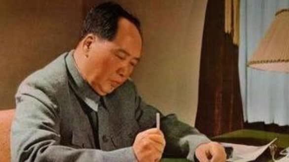 """""""心中的太阳永不落 您永远和我们心连心""""纪念毛主席诞辰126周年"""