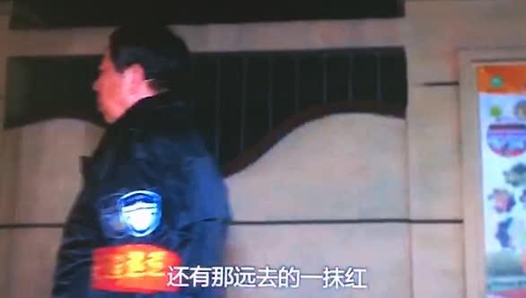"""走进西安莲湖""""萤火虫""""志愿者服务中心"""