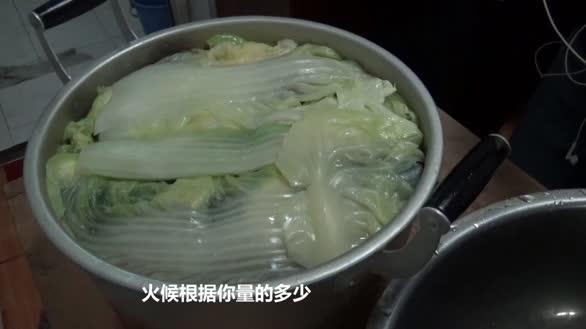 济南酥锅煮尽鲜香,过年款待亲朋好友必备佳品