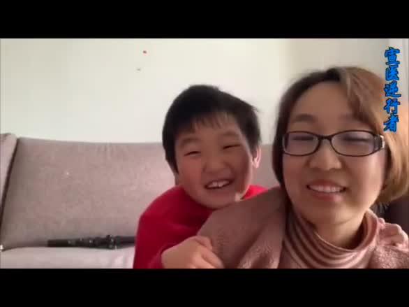 我很光荣!北京宣武医院急诊科护士长生日当天支援武汉