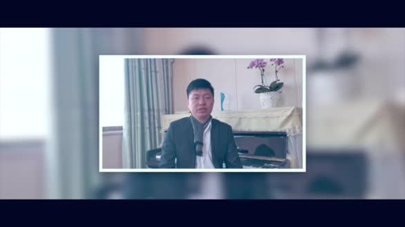 《中国力量》抗击疫情MV歌曲,为武汉加油!为中国加油!