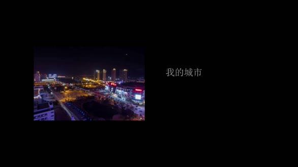 【鄱阳封城】告急!这个160万人口的江西第一大县封城了,请不要让她变成孤城