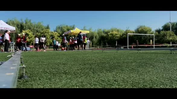榆林市第四届《国家体育锻炼标准》达标测验8月8日开启