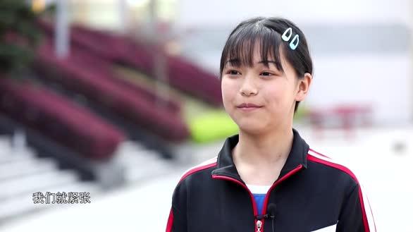 時代楷模楊雪峰,用生命守護平安